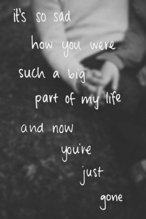 black and white, boy, love, quote, quotes, text, you