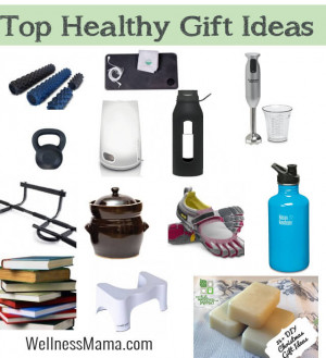 Christmas-Gift-Giving-Guide-of-Best-Gift-Ideas-for-Health-Enthusiasts ...