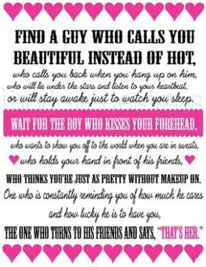 Rules Than Of Dating More Guy One