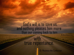 quote_repentance