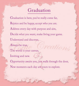 5th Grade Graduation Quotes For Daughters. QuotesGram