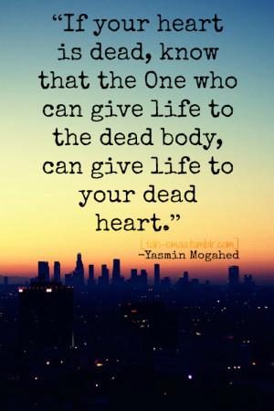 yasmin-mogahed-if-heart-is-dead.jpg