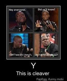 Kevin Hart Facebook Picture Quotes Kevin hart!
