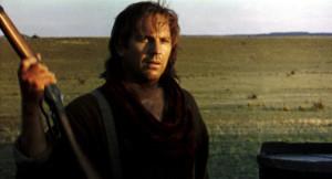 Wyatt Earp Movie Kevin...