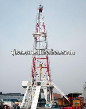 ZJ10_ZJ70_oil_well_drilling_rigs.jpg