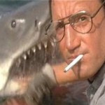 roy scheider chief martin brody jaws