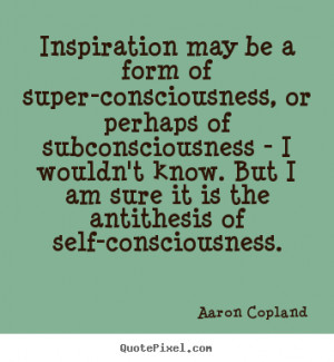 Super Inspirational Quotes