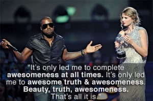 Kanye-Wests-Most-Ridiculous-Quotes.jpg