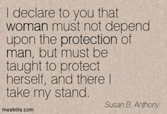 ... woman protection man meetville quotes more ungrateful people quotes