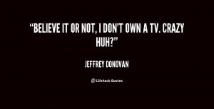 Jeffrey Kluger Quotes