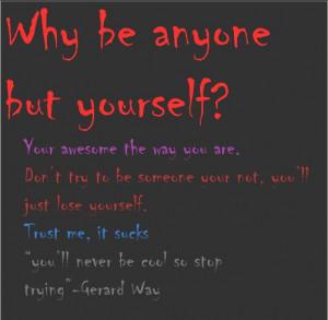 yourself quotes,quotes being yourself,quotes of being yourself,quotes ...