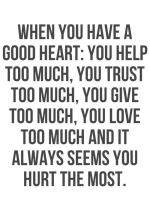 when-we-have-a-good-heart-life-quotes-sayings-pictures.jpg