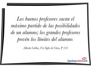 01-15-Spanish-Quotes-Los-buenos-profesores.png