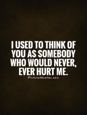 why have you betrayed me father quote picture quotes amp sayings