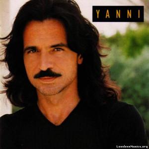 Yanni Ethnicity Wav