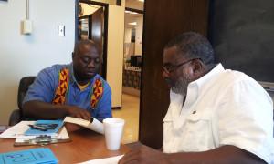 Black Power Movement Quotes Arts/black power movement
