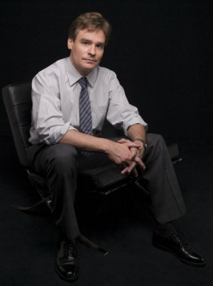 house robert sean leonard as dr james wilson the fifth season of house