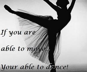 dance sayings tumblr - Google Search