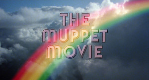 Animal Muppet Movie Quotes