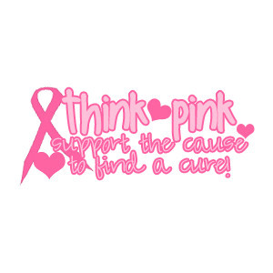 Breast Cancer Awareness Quotes And Sayings