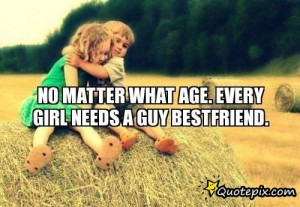 quotes group of i want a guy best tumblr best friends boy and girl ...