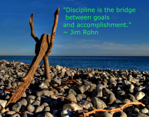 ... jim rohn related quotes and sayings don t take eyes off your