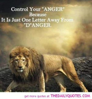 Strong Lion Quotes Motivational love life quotes