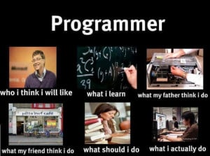 Quotes Funny Computer Programmer Funny Inbetweeners Movie Quotes Funny