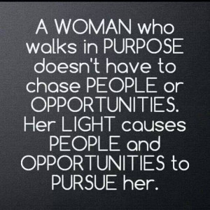people and opportunities to pursue her gt gt gt http www purposefairy ...