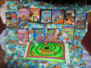 Happy Birthday Doo Quoteko