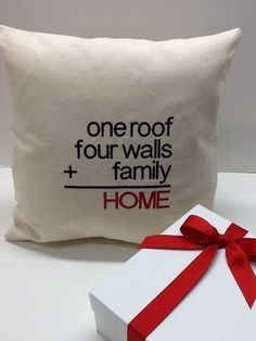 Found on housewarminggiftslibrary.com