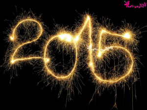 The welcome has been added fresh, new year LETS , it will be able to ...