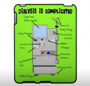 ... .net/dialysis-machine.html Dialysis machine. Dialysis for dummies