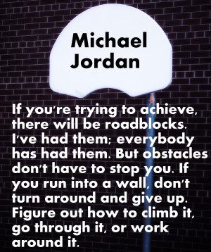 Inspirational Basketball Quotes For Players Motivational nba ...