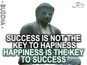 ... 20 via feelingsuccess buddha quotes success quotes motivation quotes