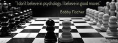 chess quotes - Google Search More