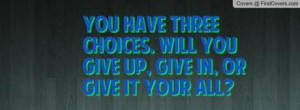 Positive Stepmom Quotes