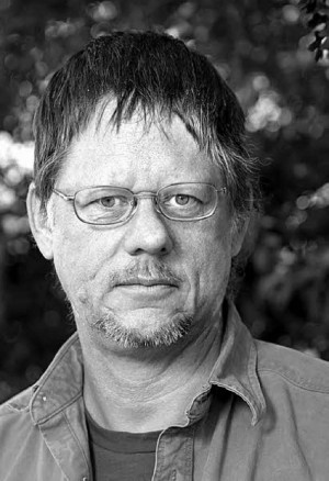 Quotes by William T Vollmann @ Like Success