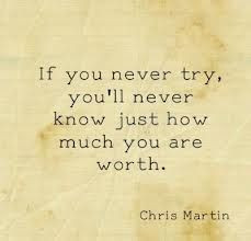 coldplay quotes - Google Search