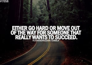 life quotes kushandwizdom positive life quotes teen quotes