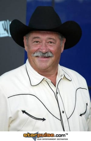 Barry Corbin Pictures amp Photos