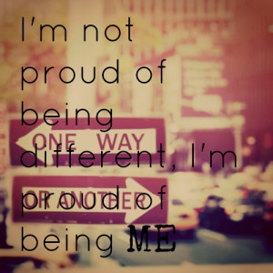 Crazy Girl Tumblr Quotes Tumblr m8v3bajxz11rcp9huo1 500