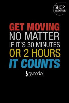 quotes | Inspirational Fitness Quotes Love This #fitness #quotes ...
