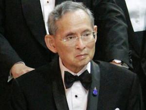 king bhumibol adulyadej bhumibol adulyadej roi de thaïlande bhumibol ...