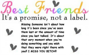 ... Friendship, Promise, Best Friend Quotes, Beasts, Bff Quotes, Friends
