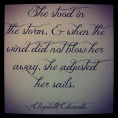 elizabeth edwards more quotes unquot quotes and thoughts design ...