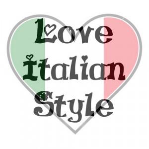 italian love quotes images