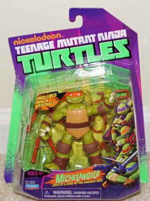 Teenage Mutant Ninja Turtles 2012-2012-michelangelo-front.jpg
