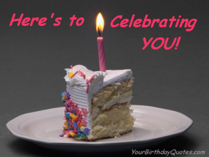 Sarcastic Birthday Quotes Birthday quotes hd wallpaper