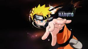 Fuentes de Información - Las Mejores Imagenes De Naruto Shippuden